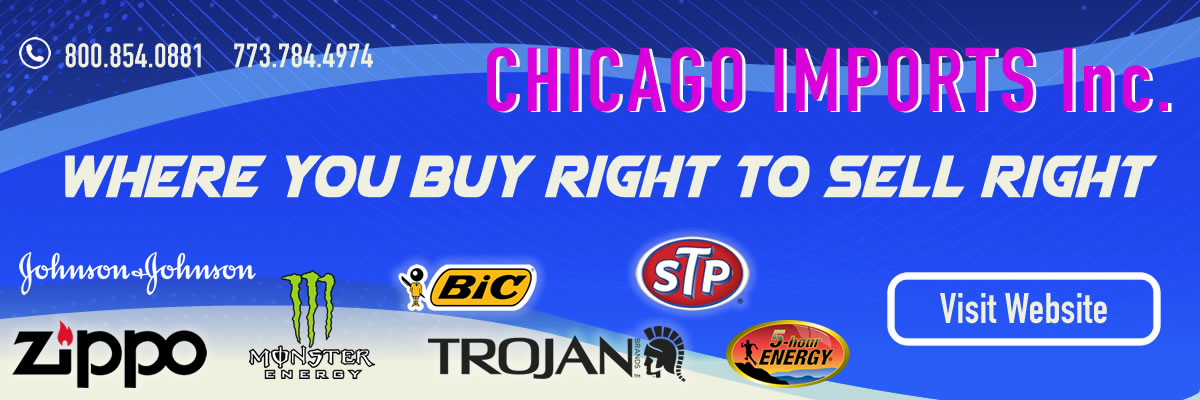 chicago-imports banner